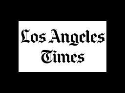 logo-la-times